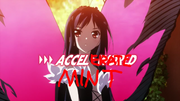 Accelerated MINT Thumbnail