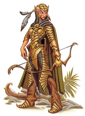 Elves Sun Abrynis Wiki Fandom Powered By Wikia