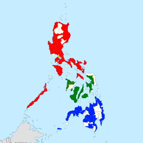 File:Abs cbn station map.png