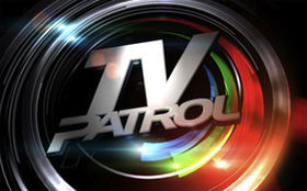 File:Tv patrol 2010 logo.jpg