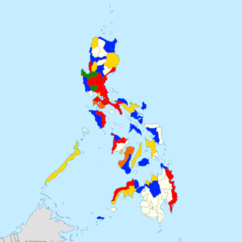File:Abs cbn station map 2.png