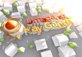File:UmagangKayGanda.jpeg