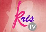 File:KrisTV.jpeg
