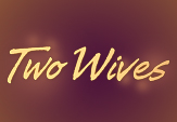 File:TwoWives.jpeg