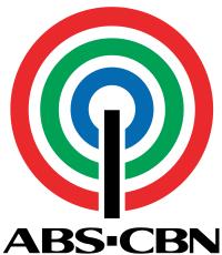 ABS-CBN logo 2014