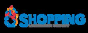 Oshoppinglogo