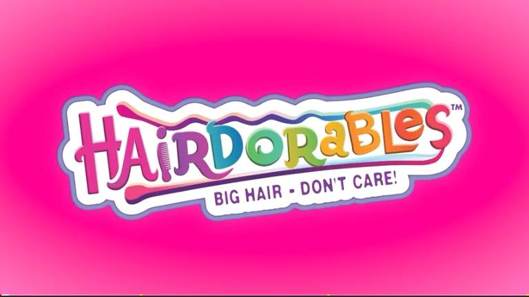 List of Hairdorables Videos | Absolute Hairdorables Wiki | FANDOM