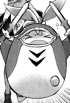 Rokudo1