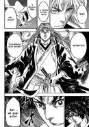 Jinsuke4