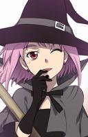 Loli-avatar