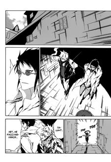 Akame ga KILL Zero v01 ch03 22 AT
