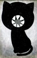 Kuro-111