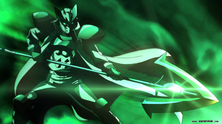 Bulat-armor-spear-akame-ga-kill-hd-picture-728x409
