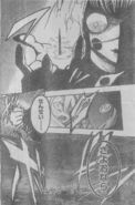 Magical-Girl-of-the-End-20-36-raw-read-online