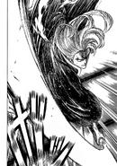 Jinsuke5