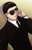 Black-avatar