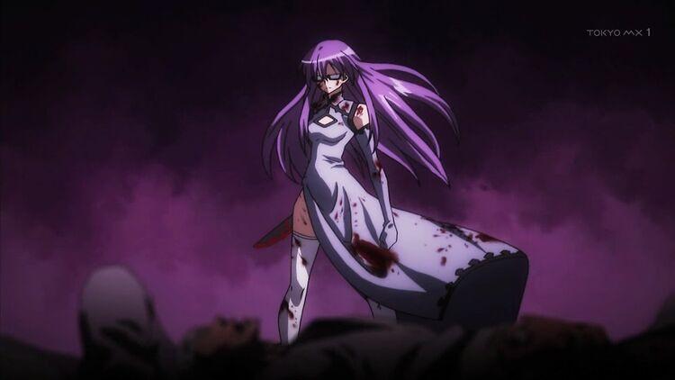 Akame-ga-kill-ep-5-seventhstyle-010