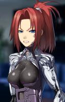 Kk-avatar1