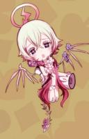 Angel-hummer-111