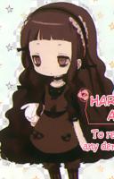 Alice-hardgore-111