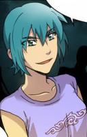 Tp-avatar