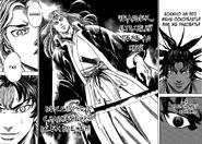 Jinsuke3