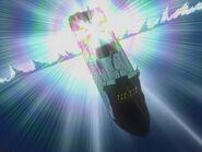 Mai-Hime 01 BD x264-8-(027685)15-46-41-