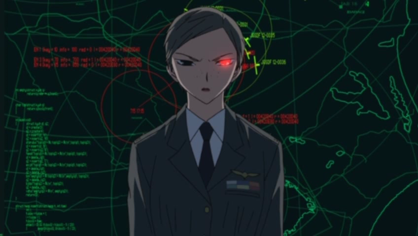 Misaki-saikano-1