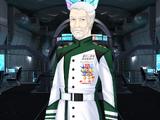 Адмирал Грей