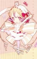 Kuru-kuru-hime-111