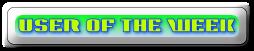 Cooltext650306935 (1)