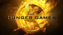 01-The-Hunger-Games-Launches-'Capitol-Couture'-Website-