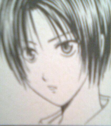 File:Satorimiyabi.jpg