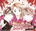Thumbnail for version as of 03:46, March 18, 2011