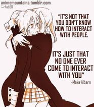 Anime quote 13 by anime quotes-d6w1um6