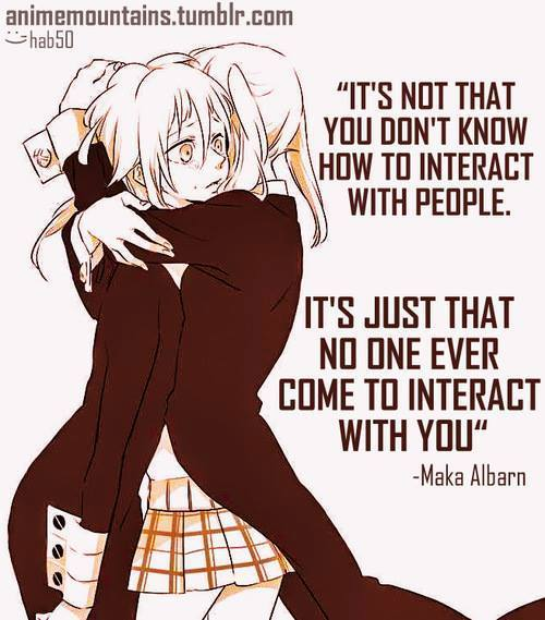 Anime Quote 13 By Quotes D6w1um6