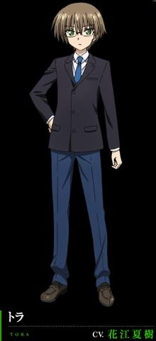Файл:Tora Anime.png