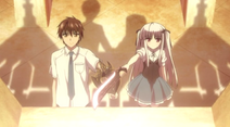 Absoluteduo 7