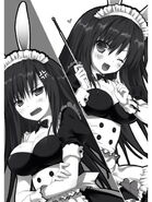450px-Absolute Duo Volume 4 Non-Colour 1