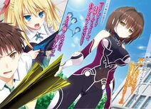 800px-Absolute Duo Volume 4 Colour 4