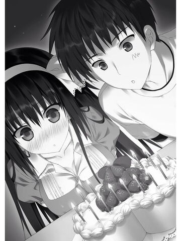 File:450px-Absolute Duo Volume 4 Non-Colour 5.jpg