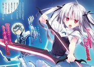 800px-Absolute Duo Volume 3 Colour 4