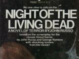 Night of the Living Dead (Russo)