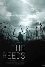 The Reeds poster