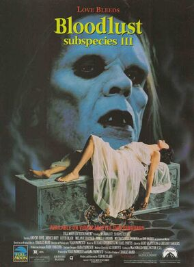 Bloodlust-subspecies-iii-movie-poster-1994-1020546050