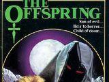 The Offspring (McKenney)