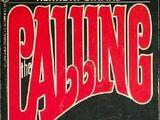 The Calling (Girard)