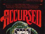The Accursed (Boorstin)