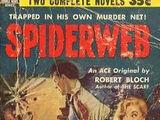 Spiderweb (Robert Bloch)