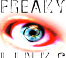 FreakyLinks